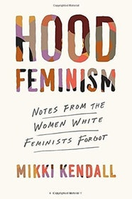 Top 10 Best Feminist Books in the UK 2020 (Florence Given, Bernadine Evaristo and More) 1