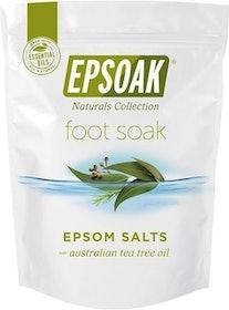 Top 10 Best Epsom Salts in the UK 2020 (Westlab, Dr Teals and More) 5