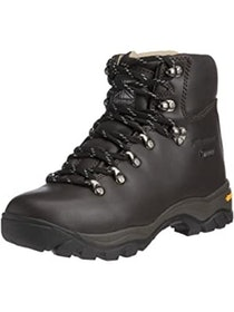 Top 10 Best Winter Boots for Women in the UK 2020 (Timberland, UGG and More) 2