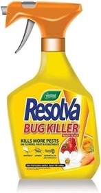 Top 10 Best Insecticides for the Garden in the UK 2021 (Provanto, Nuedorff and More) 5