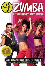 Top 10 Best Workout DVDs for Weight Loss in the UK 2021 2
