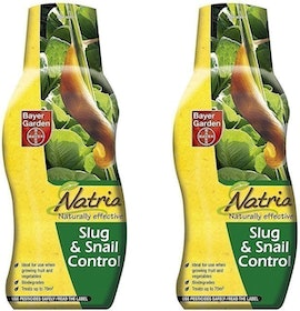 Top 10 Best Insecticides for the Garden in the UK 2021 (Provanto, Nuedorff and More) 4