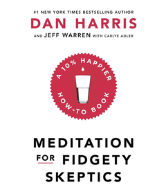 Top 10 Best Meditation Books in the UK 2021 2