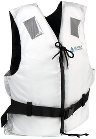 Top 10 Best Life Jackets for Kids in the UK 2021 4