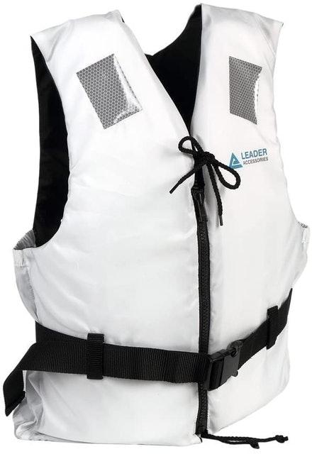 Leader Accessories Sport I Buoyancy Vest 1