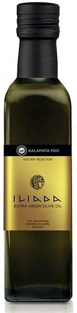 Iliada Iliada Kalamata Extra Vierge Olive Oil 1