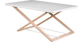 Top 10 Best Standing Desks in the UK 2021 3
