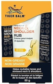 Top 10 Best Muscle Rubs in the UK 2021 (Tiger Balm, Voltarol and More) 3