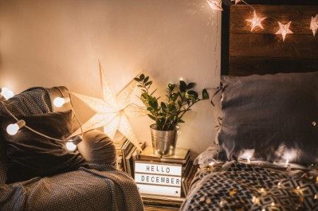 Decorative Bulbs Add Style