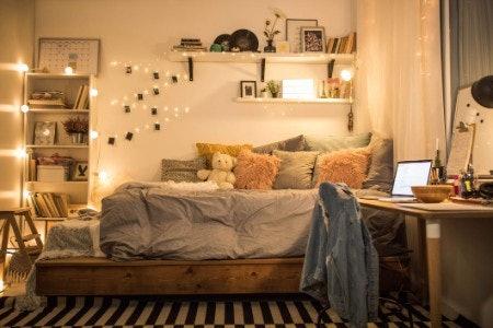 Pick LED Bulbs to Save Energy