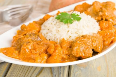 Caribbean Cooking Uses Scotch Bonnet Peppers for a Fiery Taste