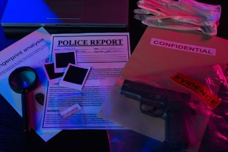 Murder Mysteries With Variable Outcomes Can Be Played Again; Games With Fixed Scenarios Can't