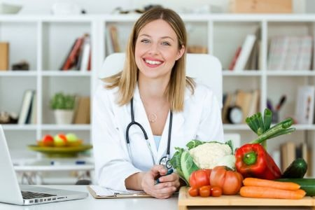 Books Written with the Help of a Medical Professional Ensure Your Health is Paramount