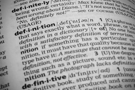 Interested in Pronunciation? Pick a Dictionary With a Phonemic Guide or Pronunciation Tips