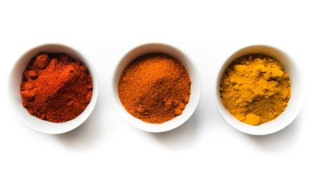 Why Use a Curry Powder in Your Cooking?