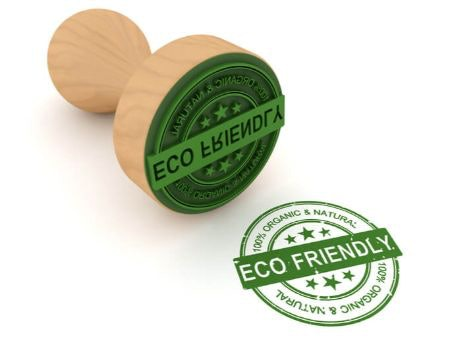 Use Eco-Friendly Certifications as a Guide to Avoid 'Green-Washed' Products