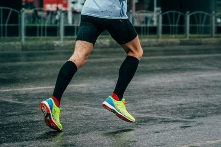 Running, Hiking, Sports, or Everyday Wear? Pick Socks Designed for Your Specific Needs