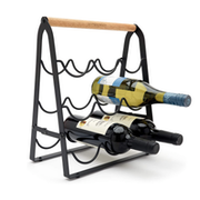 Top 10 Best Wine Racks in the UK 2021 (Cranville, Alessi and More)