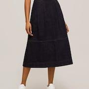 Top 10 Best Denim Skirts in the UK 2021