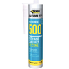 Top 10 Best Sealants in the UK 2021 (Everbuild, Unibond and More)