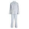 Top 10 Best Pyjamas for Men in the UK 2021