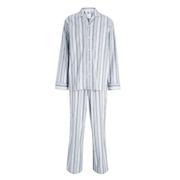 Top 10 Best Pyjamas for Men in the UK 2021