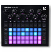 Top 10 Best Drum Machines in the UK 2021 (Roland, Korg and More)