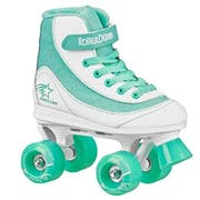 Top 10 Best Roller Skates for Kids in the UK 2021 (Osprey, No Fear and More)