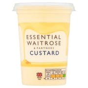 Top 10 Best Custards in the UK 2021 (Ambrosia, Oatly and More)