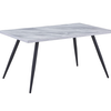 Top 10 Best Dining Tables in the UK 2021
