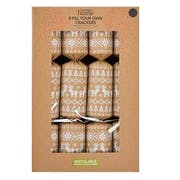 Top 10 Best Eco Friendly Christmas Crackers in the UK 2020 (Tom Smith, George Home and More)