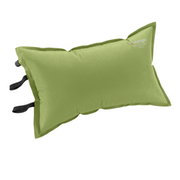 Top 10 Best Camping Pillows in the UK 2021 (Thermarest, Klymit and More)