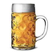 Top 10 Best Beer Glasses in the UK 2021