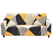Top 10 Best Sofa Covers in the UK 2021 (IKEA, H. Versailtex and More)