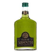 Top 10 Best Absinthes in the UK 2021 (Pernod, La Fee, Distilleries De Provence and More)