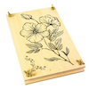 Top 10 Best Flower Press Kits in the UK 2021 (4M, House of Crafts and More)