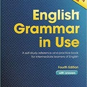 Top 10 Best English Grammar Books in the UK 2020