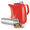 Top 10 Best Teapots With Infusers in the UK 2021 (Bodum, T2 and More)