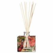 Top 10 Best Air Fresheners for the Home in the UK 2020 (Febreze, Yankee Candle and More)