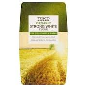 Top 10 Best Bread Flour in the UK 2021