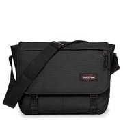 Top 10 Best Messenger Bags in the UK 2021