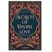 Top 10 Best Spiritual Books in the UK 2021 (Eckhart Tolle, Dalai Lama and More)