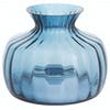 Top 10 Best Vases in the UK 2021