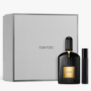 Top 10 Best Perfume Gift Sets for Him in the UK 2021