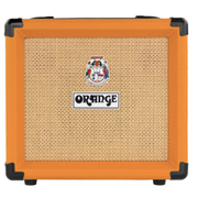 Top 10 Best Guitar Amps for Home Use in the UK 2021 (Fender, Marshall, and More)