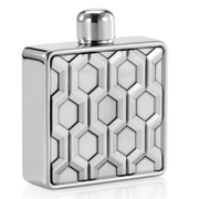 Top 10 Best Hip Flasks in the UK 2020 (Stanley, English Pewter Company and More)