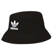 Top 10 Best Bucket Hats in the UK 2021 (Kangol, adidas and More)
