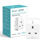 Top 10 Best Smart Plugs in the UK 2021 (TP-Link, Hive and More)