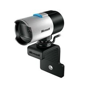 Top 10 Best Webcams in the UK 2021