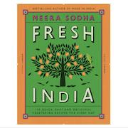 Top 10 Best Vegetarian Cookbooks in the UK 2021